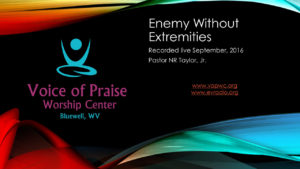 enemy-without-extremities